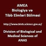 AMEA-da gənc bioloqların qış festivalı keçiriləcək