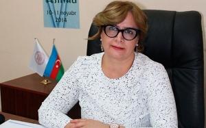 Azərbaycanda III Beynəlxalq Elm Festivalı keçiriləcək