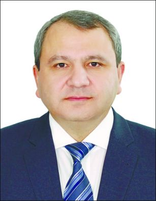 Bakı Dövlət Universitetinin yeni rektoru təyin edildi