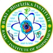 AMEA Biofizika İnstitutuna kiçik elmi işçi tələb olunur