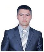 Image result for Qurbanov Nail Məhəbbət oğlu