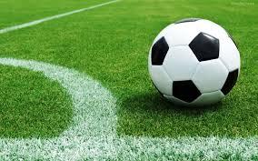 AMEA Gənc Alim və Mütəxəssilərinin II Futbol Çempionatının I turun nəticələri