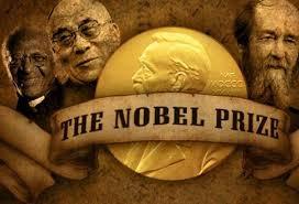 Ən çox Nobel mükafatı alan Kolumbiya Universitetinin yetirmələridir