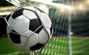 AMEA Gənc Alim və Mütəxəssilərinin II Futbol Çempionatının növbəti qrup oyunlarının aciqlandı