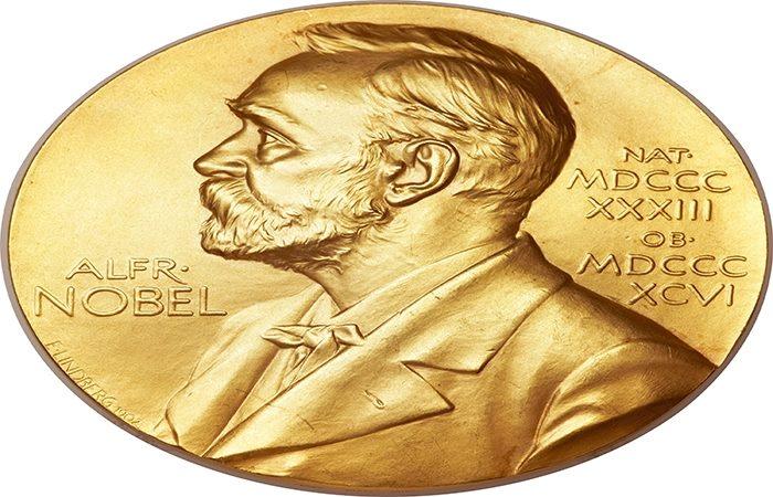 Bu ilin Nobel mükafatı laureatları elan ediləcək