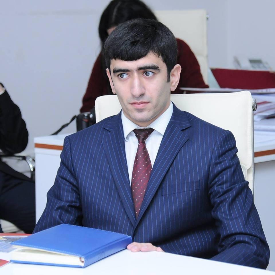 """""""Mart soyqırımı"""" gənc ədəbiyyatçıların gözü ilə..."""