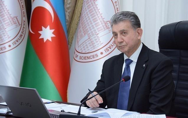 Azərbaycan Respublikası Elmi Tədqiqatların Əlaqələndirilməsi Şurası yaradıldı