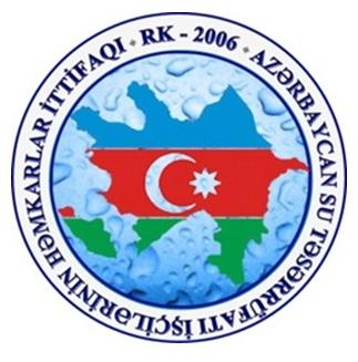 """""""Azərbaycan Xalq Cümhuriyyətinin 100 illik yubileyi"""" mövzusunda müsabiqə elan edilir"""