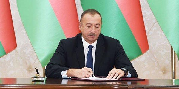 Təhsil və elmi işçilərin maaşı 10 faiz artdı