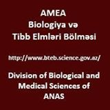 AMEA-da gənc bioloqların qış məktəbi keçiriləcək