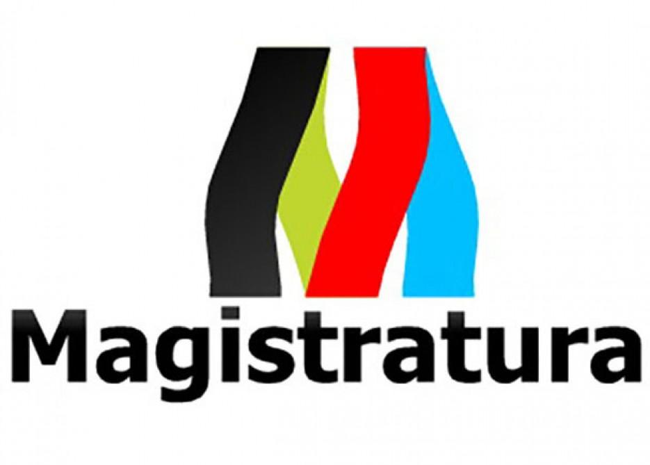 Magistraturaya qəbul imtahanının ikinci mərhələsində iştirak üçün proqram seçimi aparılır