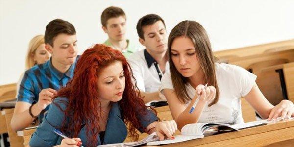 Ali təhsil müəssisələrinə qəbulun nəticələri açıqlandı