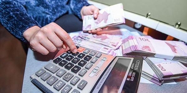 Gənclər Fondu güzəştli kreditlər verəcək