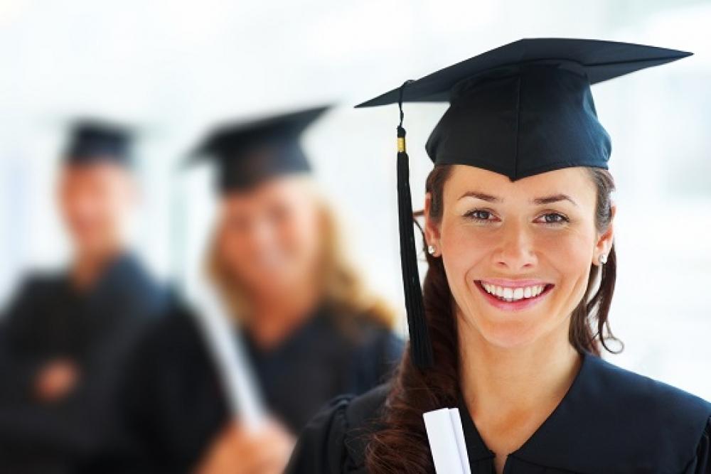 Sabah xarici dillər üzrə doktoranturaya qəbul imtahanı keçiriləcək