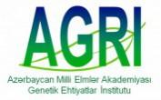 AMEA Genetik Ehtiyatlar İnstitutunda beynəlxalq vebinarların keçirilməsi davam etdirilir