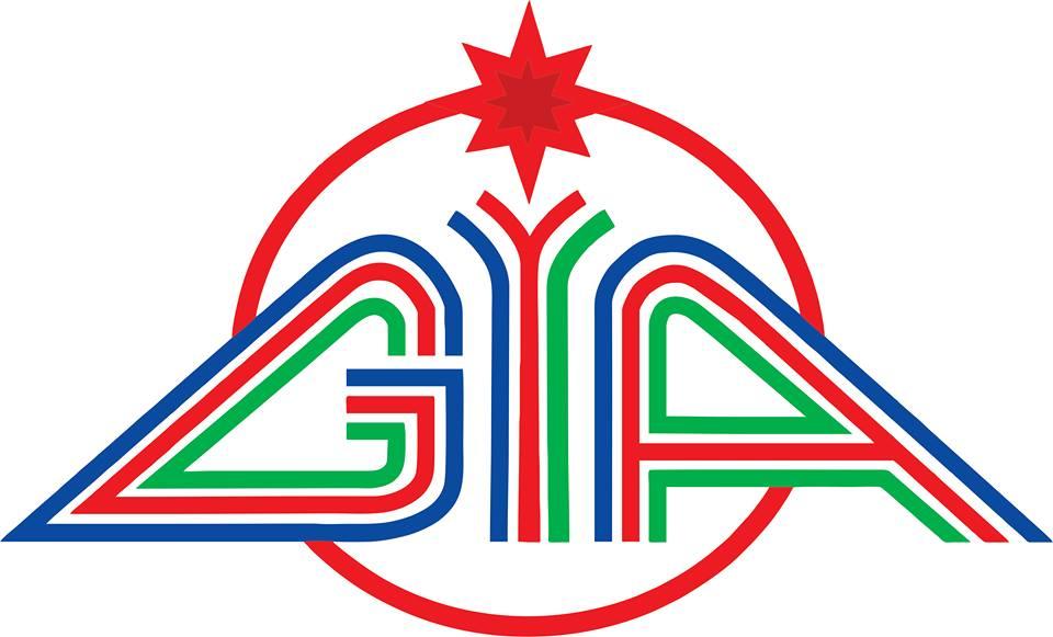 AMEA Geologiya və Geofizika İnstitutu 2017/2018-ci tədris ili üçün doktorantura və dissertanturaya qəbul elan edir