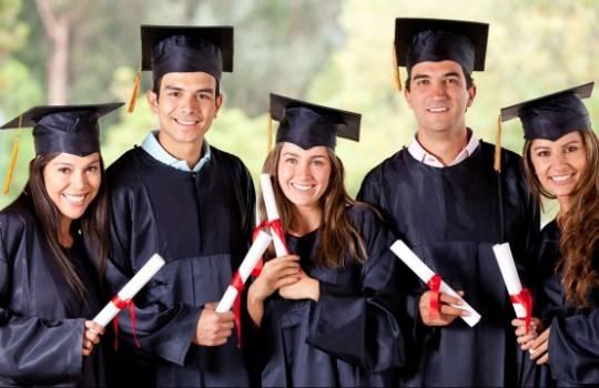 Doktoranturaya və dissertanturaya xarici dillər üzrə qəbul imtahanı 2020-ci ilin yanvar ayında keçiriləcək