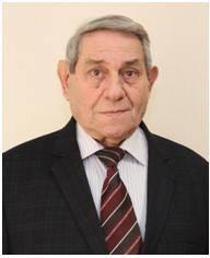 AMEA Aşqarlar Kimyası İnstitutunun professoru beynəlxalq jurnalın Redaksiya Heyətinə daxil edilib