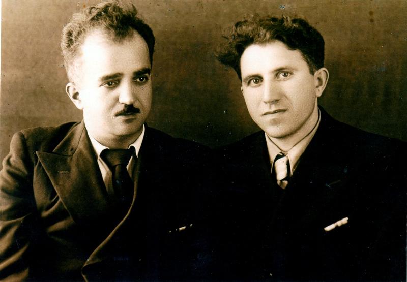 Böyük Vətən Müharibəsinin taleyinin həllində baş rol alan Azərbaycan nefti və alimləri