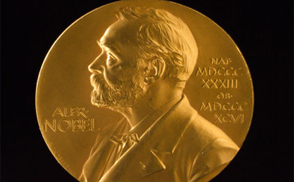 Fiziologiya və tibb üzrə bu ilin Nobel mükafatçıları məlum olub