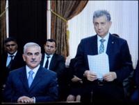 AMEA Rəyasət Heyətinin Naxçıvanda səyyar iclası keçirilib