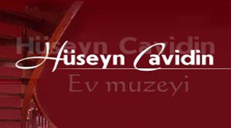 """""""Hüseyn Cavid və müasir gənclik"""" mövzusunda respublika elmi konfransı keçiriləcək"""