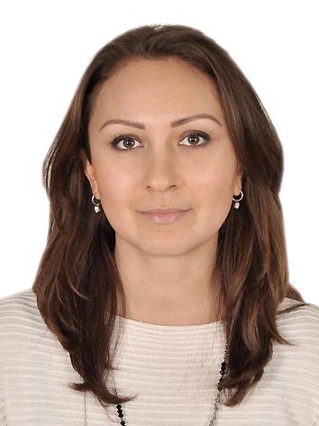 Gənc tədqiqatçıya kimya üzrə elmlər doktoru diplomu təqdim edilib