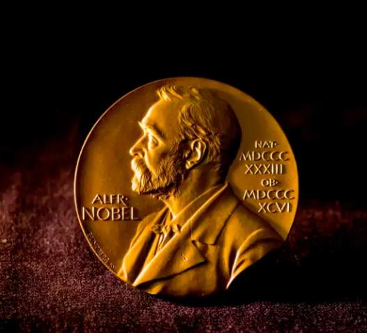 Bu ilin Nobel mükafatı laureatları gələn ay elan ediləcək