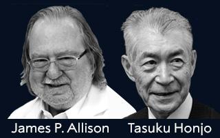 Tibb və fiziologiya üzrə Nobel mükafatı amerikalı və yaponiyalı alimlərə verildi