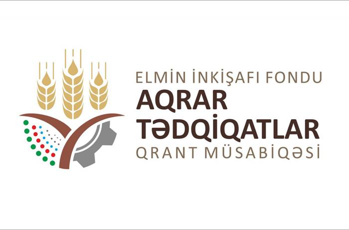 Elmin İnkişafı Fondu yeni məqsədli qrant müsabiqəsi elan edib