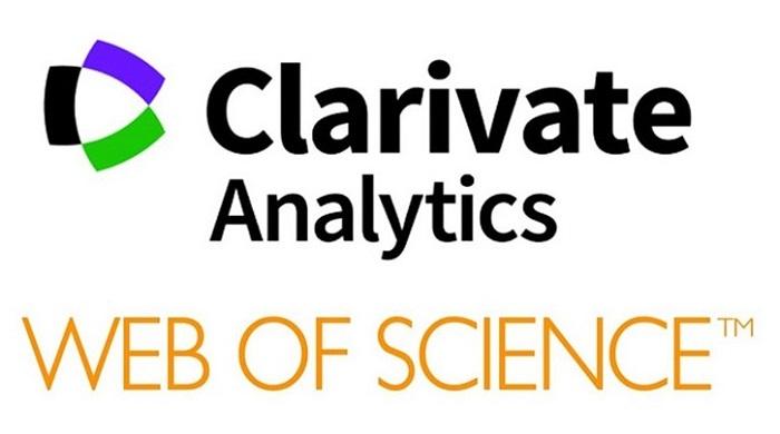 """AMEA üzrə """"Web of Science"""" bazasına sentyabr ayında 40 elmi əsər daxil olub"""