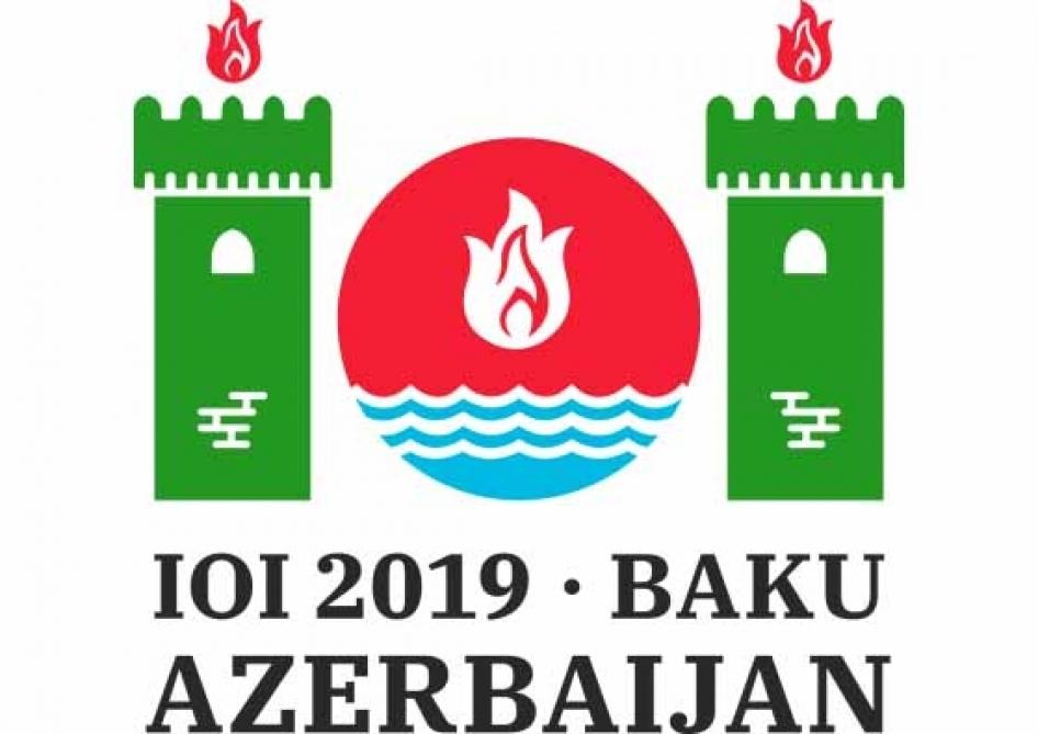Azərbaycan 31-ci Beynəlxalq İnformatika Olimpiadasına ev sahibliyi edir