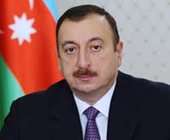 """Akademik Vaqif Fərzəliyev """"Şərəf"""" ordeni ilə təltif edilib"""