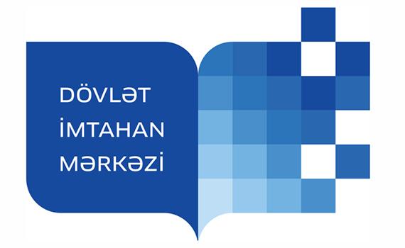 Doktoranturaya və dissertanturaya xarici dillər üzrə qəbul imtahanına hazırlaşan namizədlər üçün proqram açıqlanıb