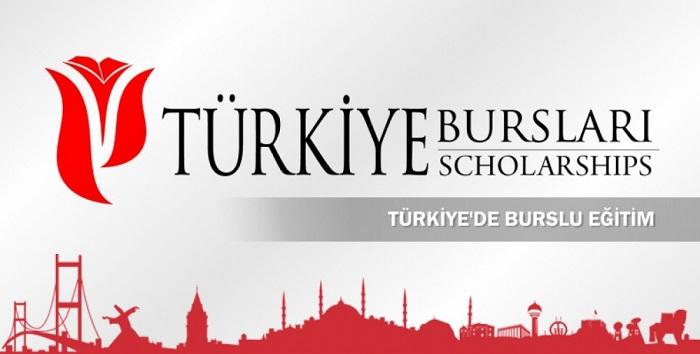 Türkiyə 2020-2021-ci tədris ili üzrə təqaüd proqramı elan edib