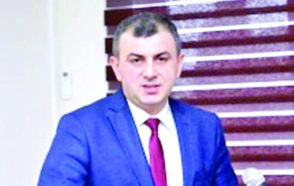 Milli birlik və vətəndaş həmrəyliyi