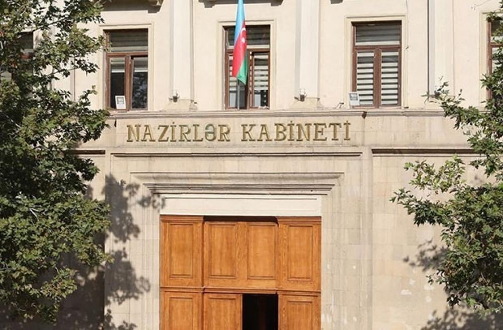 Magistratura səviyyəsi üzrə maliyyələşmə mexanizmində dəyişiklik olunub