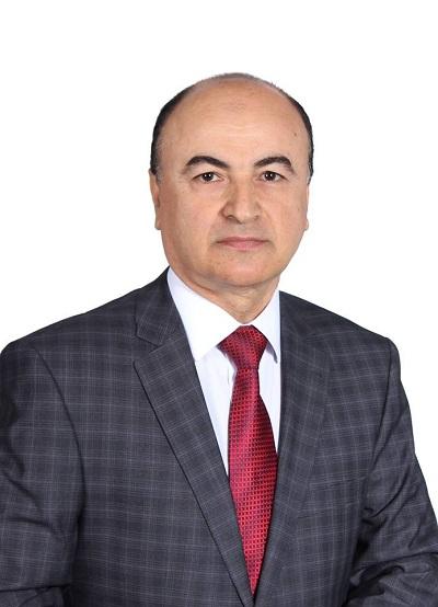 AMEA-nın akademik-katibi Əminağa Sadıqov ölkə başçısına məktub ünvanlayıb