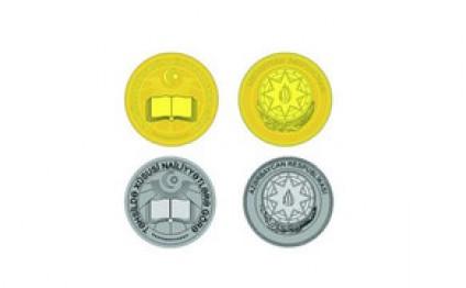 Bu il ümumtəhsil məktəblərin məzunlarının 185-i qızıl, 38-i isə gümüş medala layiq görülüb