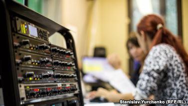 Azərbaycanda radionun 90, televiziyanın 60 yaşı tamam oldu