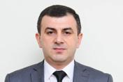 """Famin Salmanov: """"Elmlə məşğul olan gəncliyimiz daha yüksək nailiyyətlər qazanacaq"""""""