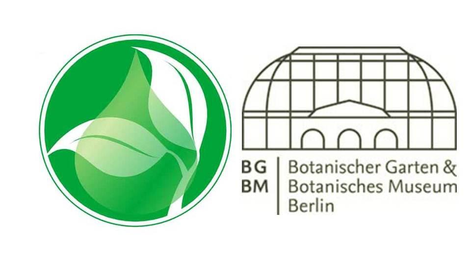 AMEA Botanika İnstitutunun əməkdaşları Gürcüstanda Volksvagen Fondunun toplantısında iştirak edib