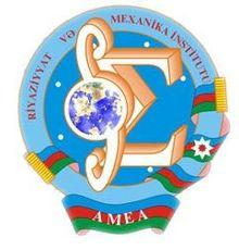 AMEA Riyaziyyat və Mexanika İnstitutu gənc riyaziyyatçıların axtarışında...