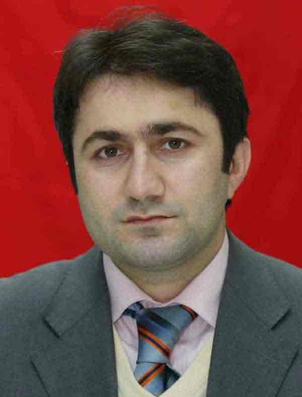 Azərbaycanlı alimlərdən yeni ixtira