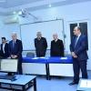 AMEA-da fəlsəfə fənni üzrə doktorluq imtahanları keçirilib
