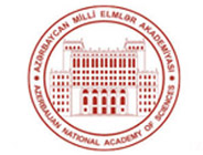 AMEA-da doktoranturaya qəbul və doktorluq imtahanları zamanı yeni tələblər müəyyən edilib