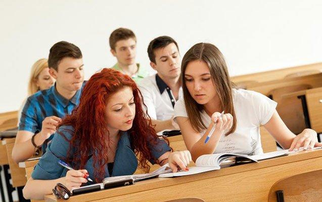 Doktorantura və dissertanturaya xarici dil üzrə qəbul proqramı açıqlandı