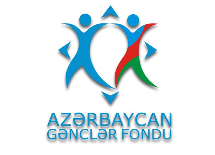 Gənclər Fondu növbəti qrant müsabiqəsi elan etdi