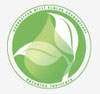 New achievement of the Institute of Botany