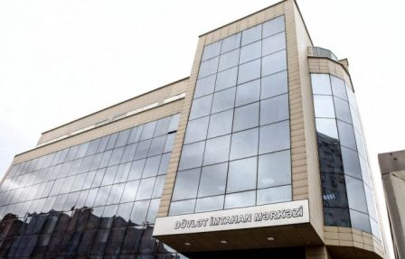 Ali təhsil müəssisələrinin və AMEA-nın magistraturalarının boş qalan yerlərinə ixtisaslaşma seçimi başlayıb